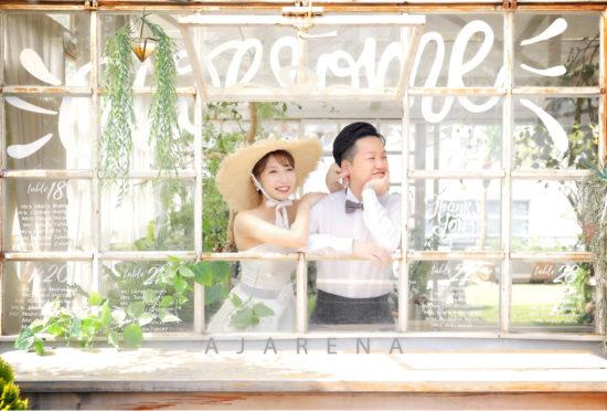 weddingphoto_genius_1