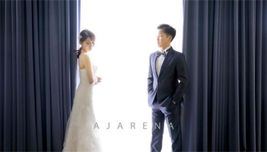 weddingphoto_genius_10