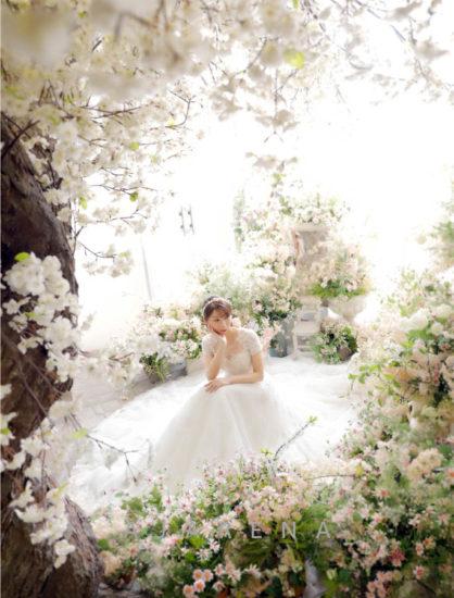weddingphoto_genius_11