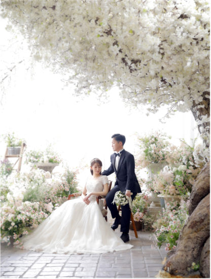 weddingphoto_genius_12