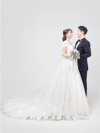 weddingphoto_genius_13