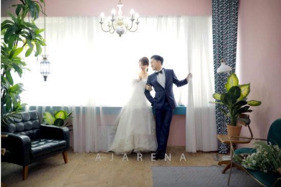 weddingphoto_genius_14