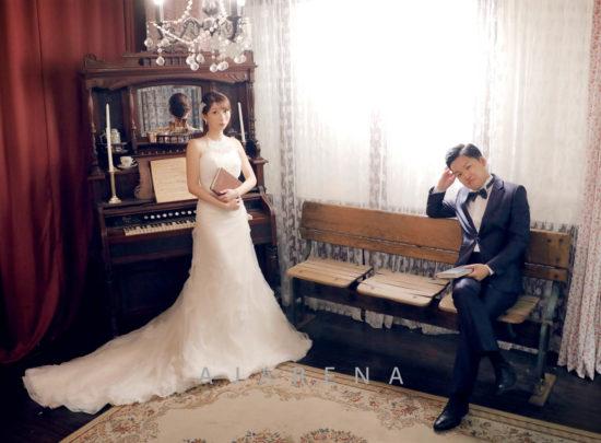 weddingphoto_genius_15