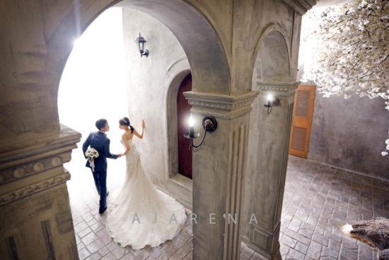 weddingphoto_genius_16