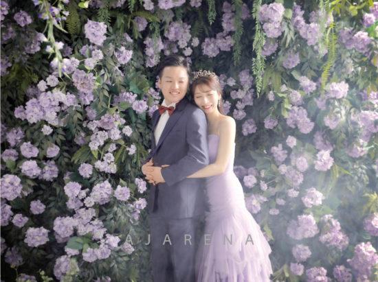 weddingphoto_genius_17