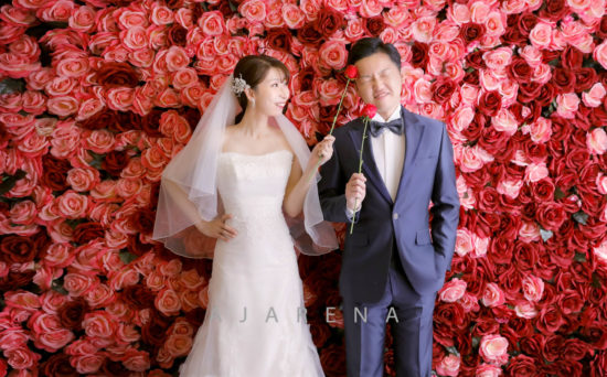 weddingphoto_genius_18