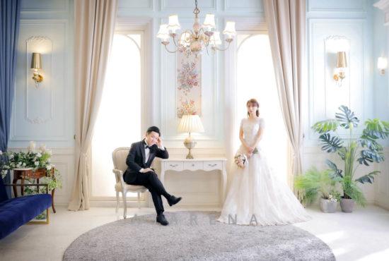weddingphoto_genius_3