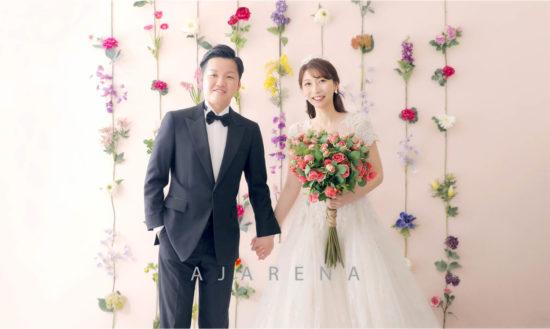 weddingphoto_genius_5