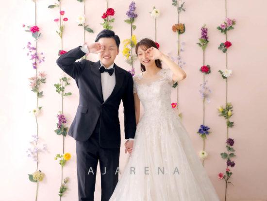 weddingphoto_genius_6