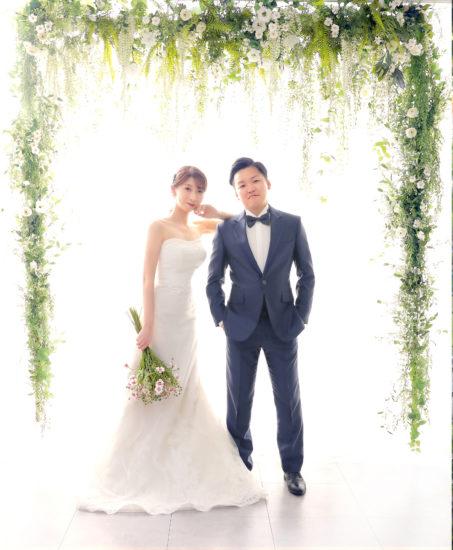 weddingphoto_genius_7