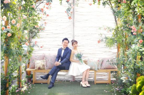 weddingphoto_genius_8