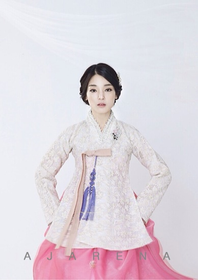 韓服レンタルBプレミアムデザイン_7-2